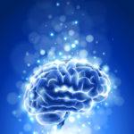 hypnosis for mental balance