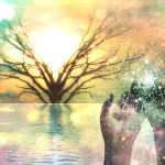 hypnosis for spiritual growth