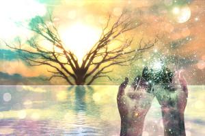 hypnosis for spiritual growth