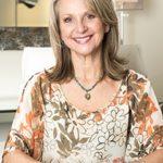 Valerie Grimes, Dallas Hypnotist